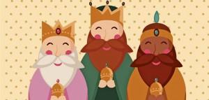 reyes-magos-villancico