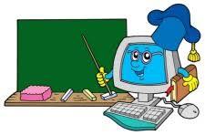 Tecnologías en el aula