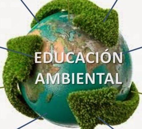 Proyecto Educación Ambiental y Sostenibilidad