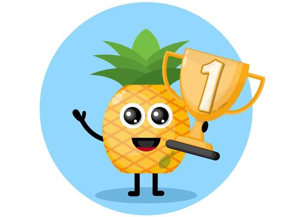 ¡Premio a la clase más saludable!